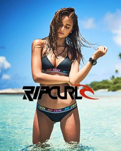 Rip Curl  Surf Collection