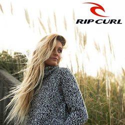 Rip Curl - Lookbook