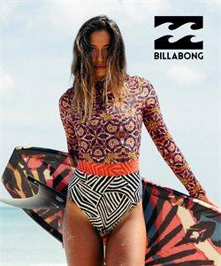 Women's Surf Capsule