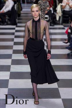 Haute Couture Printemps Été 2018