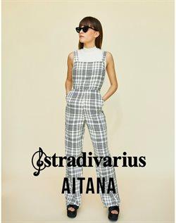 Stradivarius Aitana