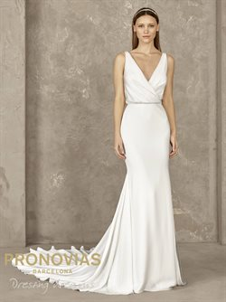 Pronovias / Priveé Collection
