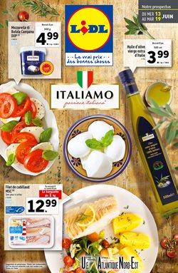 Italiamo passione italiana