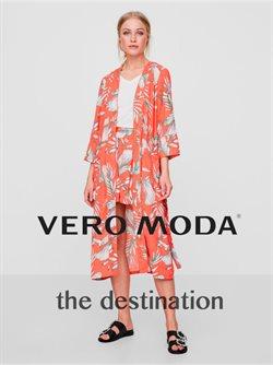 Vero Moda The destination