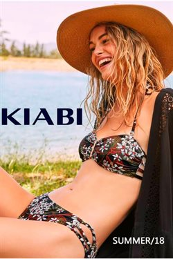 Kiabi Swimwear