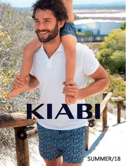 Kiabi Summer men