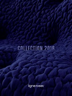 Collection 2018