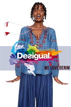 We Love Denim