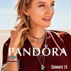 Pandora Summer18