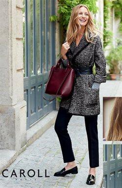 Lookbook Élégance Parisienne