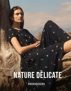Nature Délicate