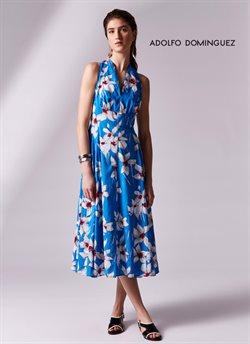 AD Woman's Dresses