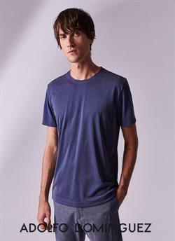 AD Man's T-Shirts & Polo