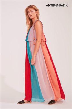 Dresses Bohemian