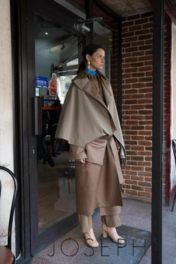 Autumn/Winter 2018 Womenswear