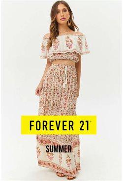 Forever 21 Summer.pdf
