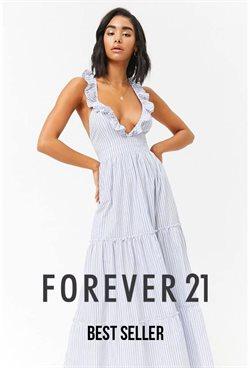 Forever 21 Best sellers