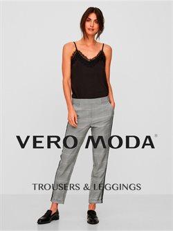 Vero Moda Leggings