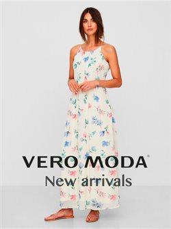 Vero Moda New arrivals