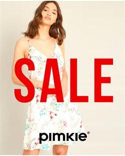 PIMKIE SALE
