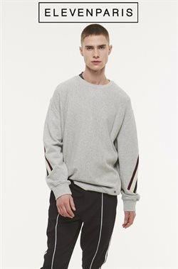Sweat Shirts Homme