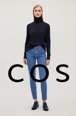 Collection Jeans Women