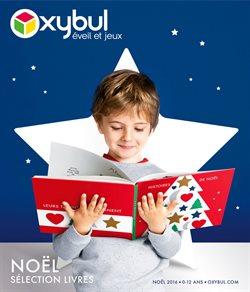 Noël Sélection Livres