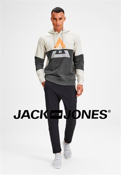 Sweatshirts Homme