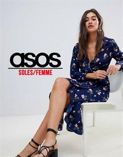 Soldes / Femme