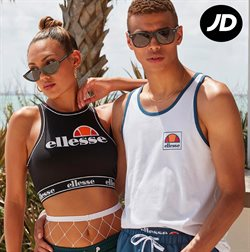 Vêtements Sport