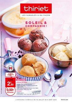 Soleil & Compagnie!