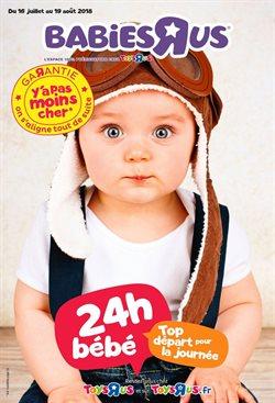 24h bébé