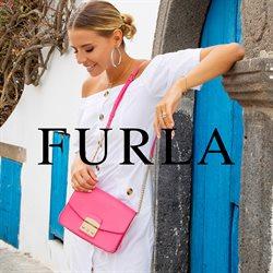 Furla Italian Summer