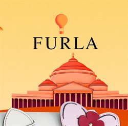Furla Hello Kitty Collection