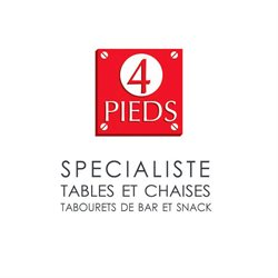 Specialiste tables & chaises