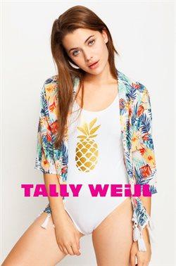 Beachwear & Maillots