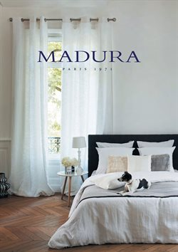 Collection Madura