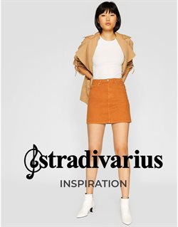 Stradivarius Inspiration