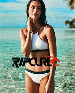 Rip Curl Mirage Swimwear