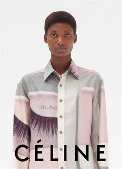 Hauts & Chemises