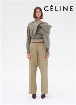 Lookbook Pantalons
