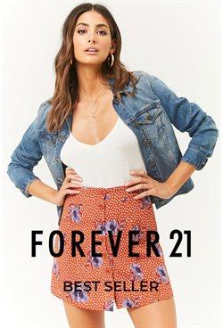 Forever 21 Best Seller