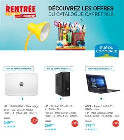 6daf54fc7f4 Rue du commerce - Catalogue