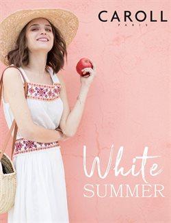 Whiter Summer
