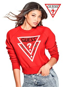 Guess Woman New