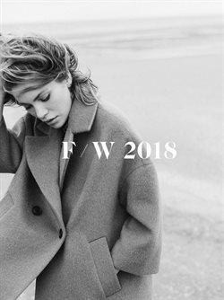 Collection F/W 18