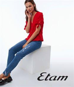 Estival Look