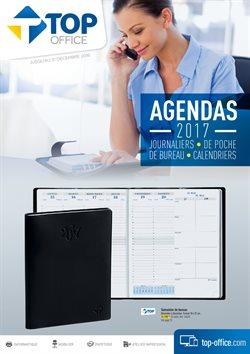 Agendas 2017