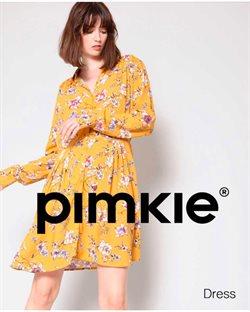 Pimkie Dress