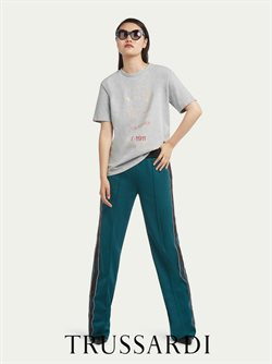 Tops & T-Shirts Donna